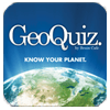 Brain Cafe | GeoQuiz 2.9