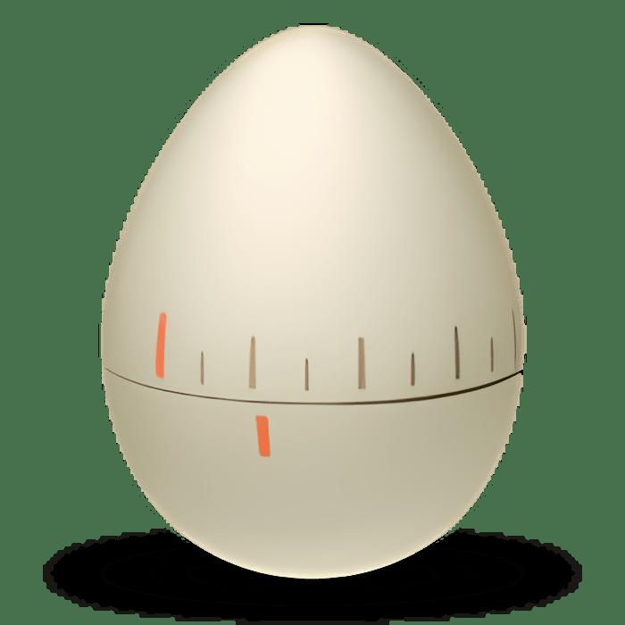 Eggscellent 1.0
