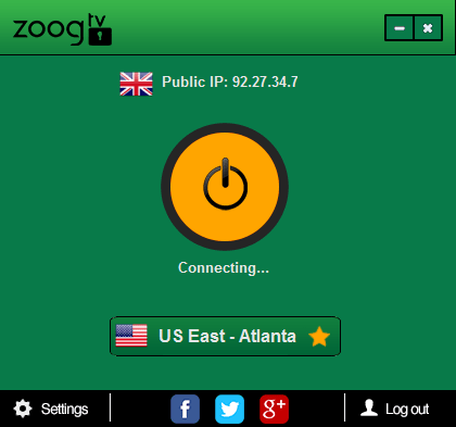 Zoogtv Vpn Download