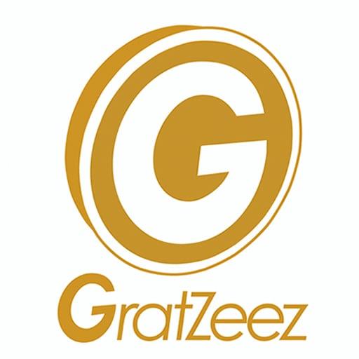 Gratzeez 1.8