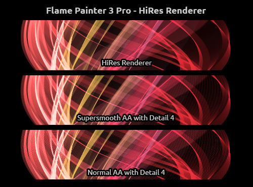 Flame Painter 3