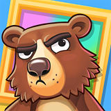 Bears vs. Art 1.0.2