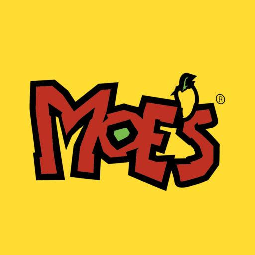 Moe's Rockin' Rewards 1.5.2