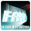Future Aero Racing (DEMO)