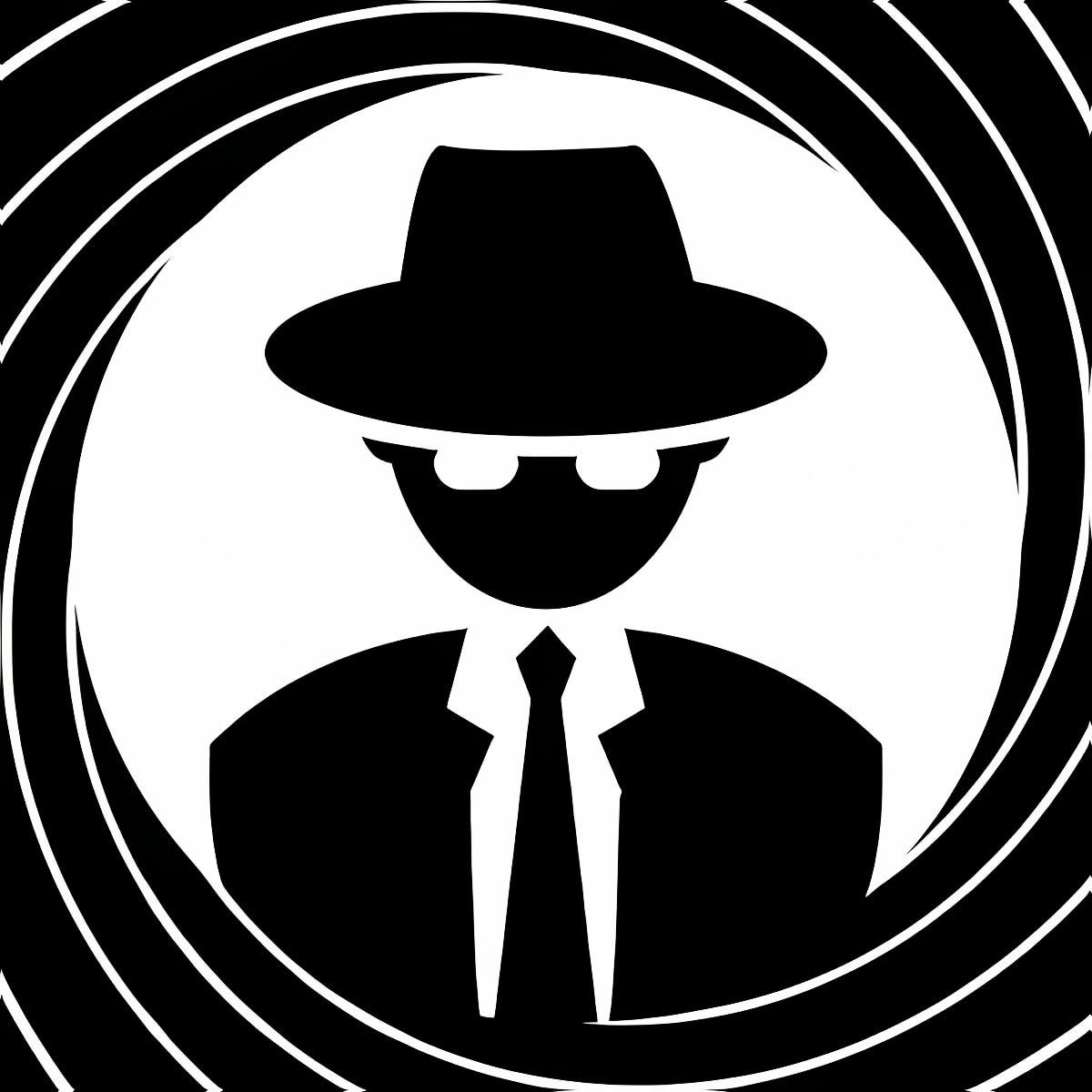 Spyfall 3