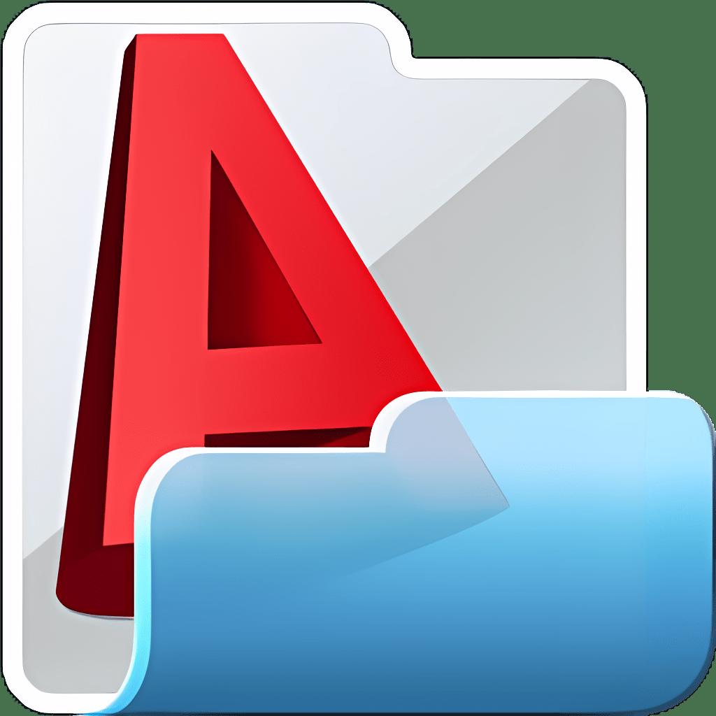 DWG Open File Tool