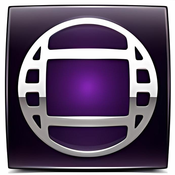 Avid Media Composer | First