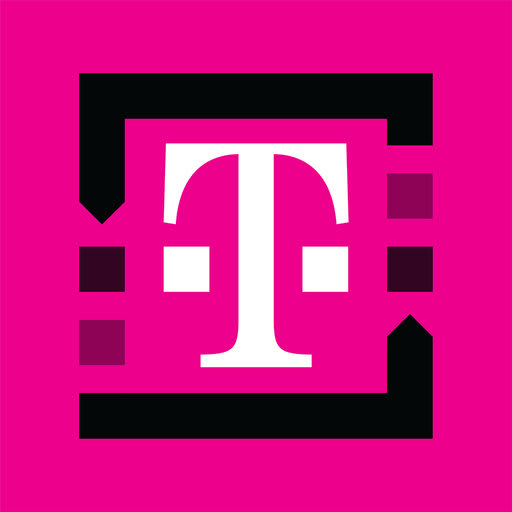 T-Mobile DIGITS 1.0.34