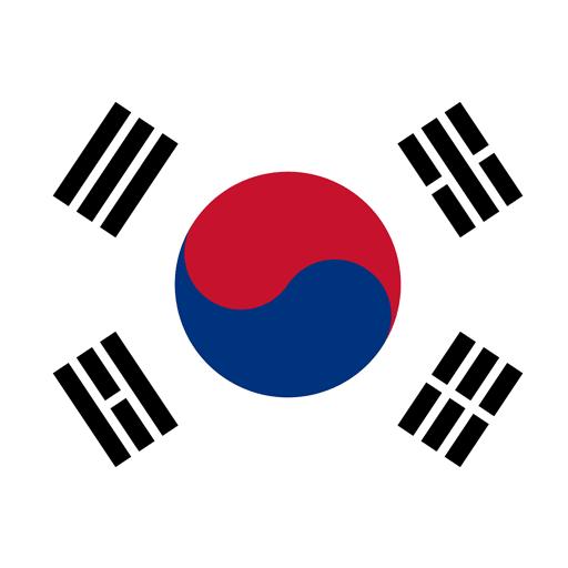 Korean English Translator Best