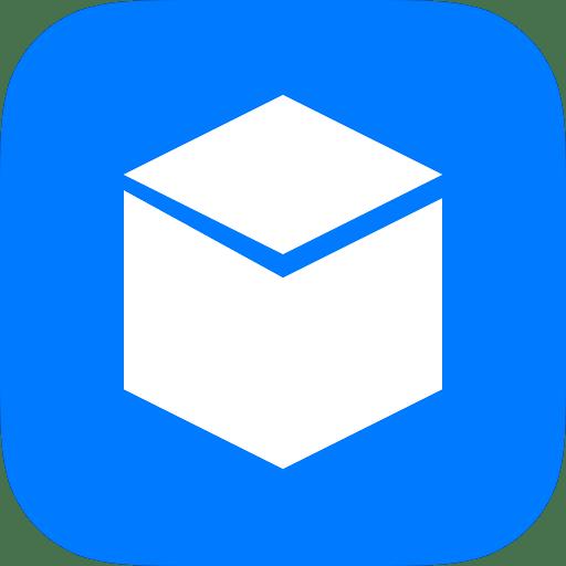 LinguBox