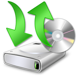 zebNet Backup for Postbox Free Edition