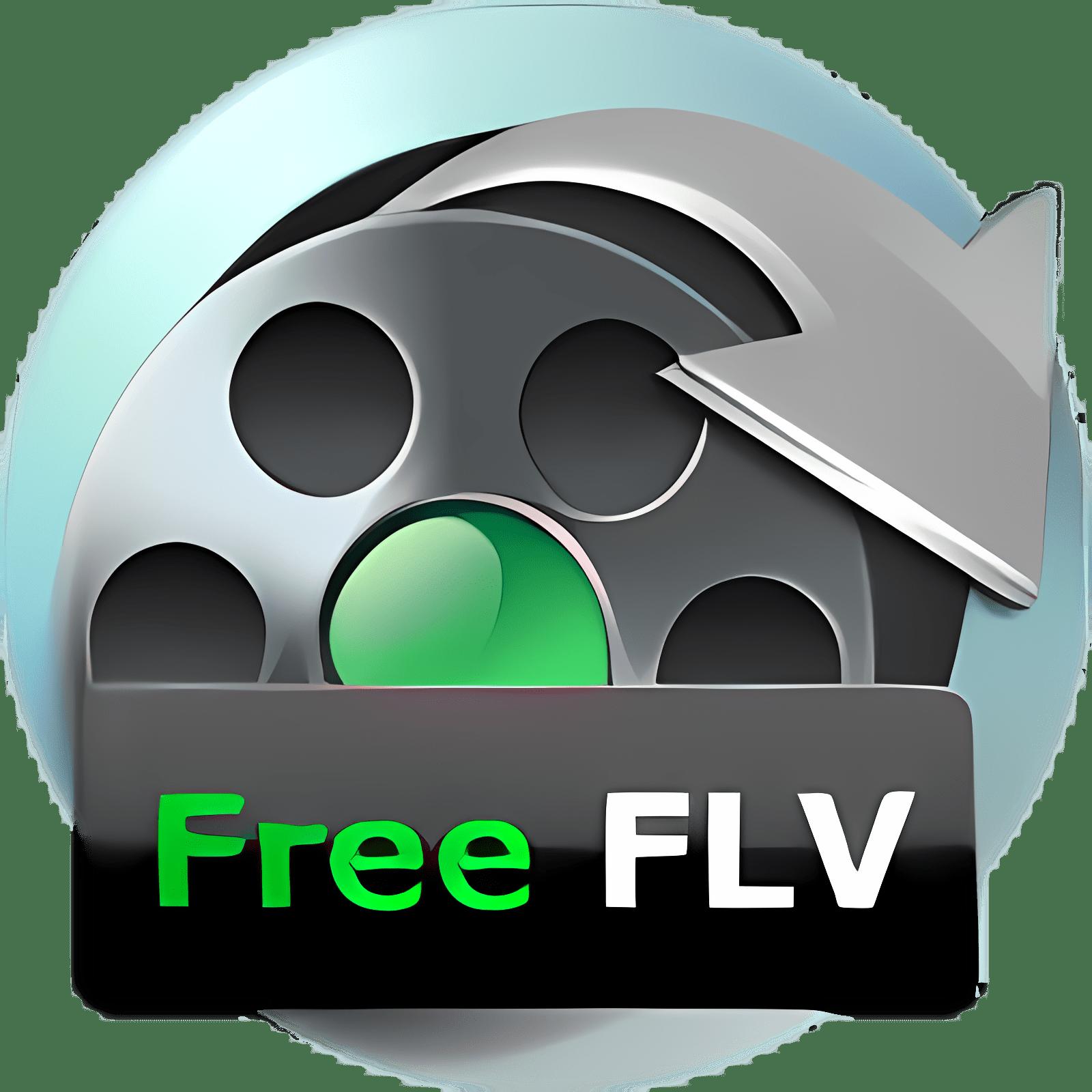 Free FLV Converter