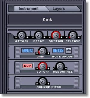 free synthesizer software download for windows xp
