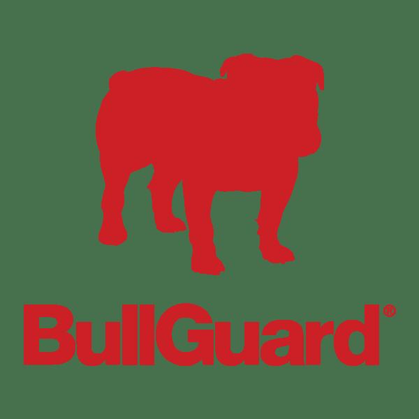 Free BullGuard Backup