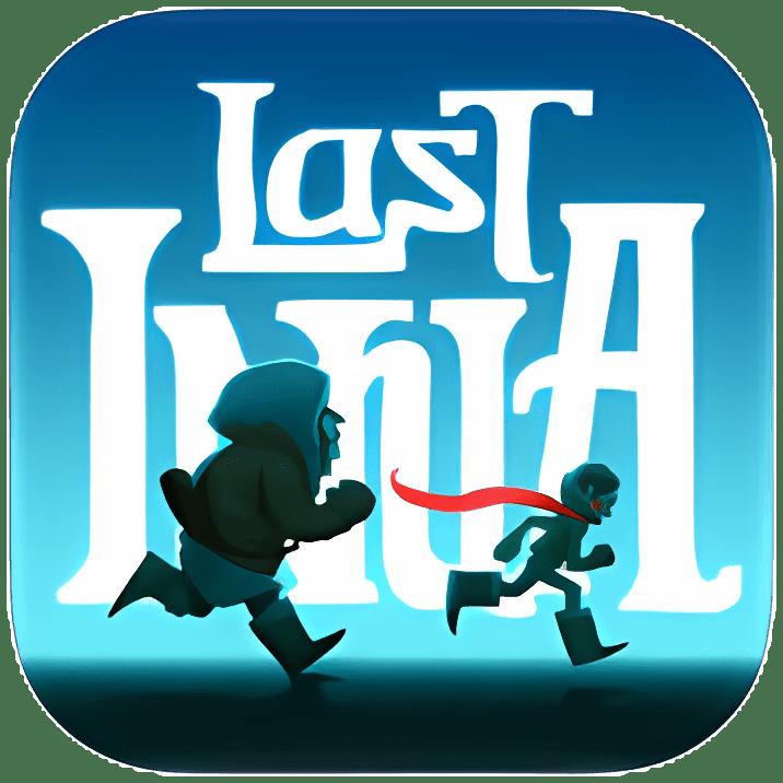 Last Inua 1.1