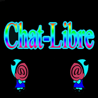 ircap Chat libre