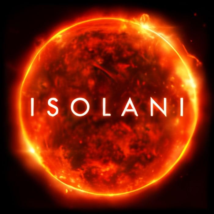 Isolani 1.3