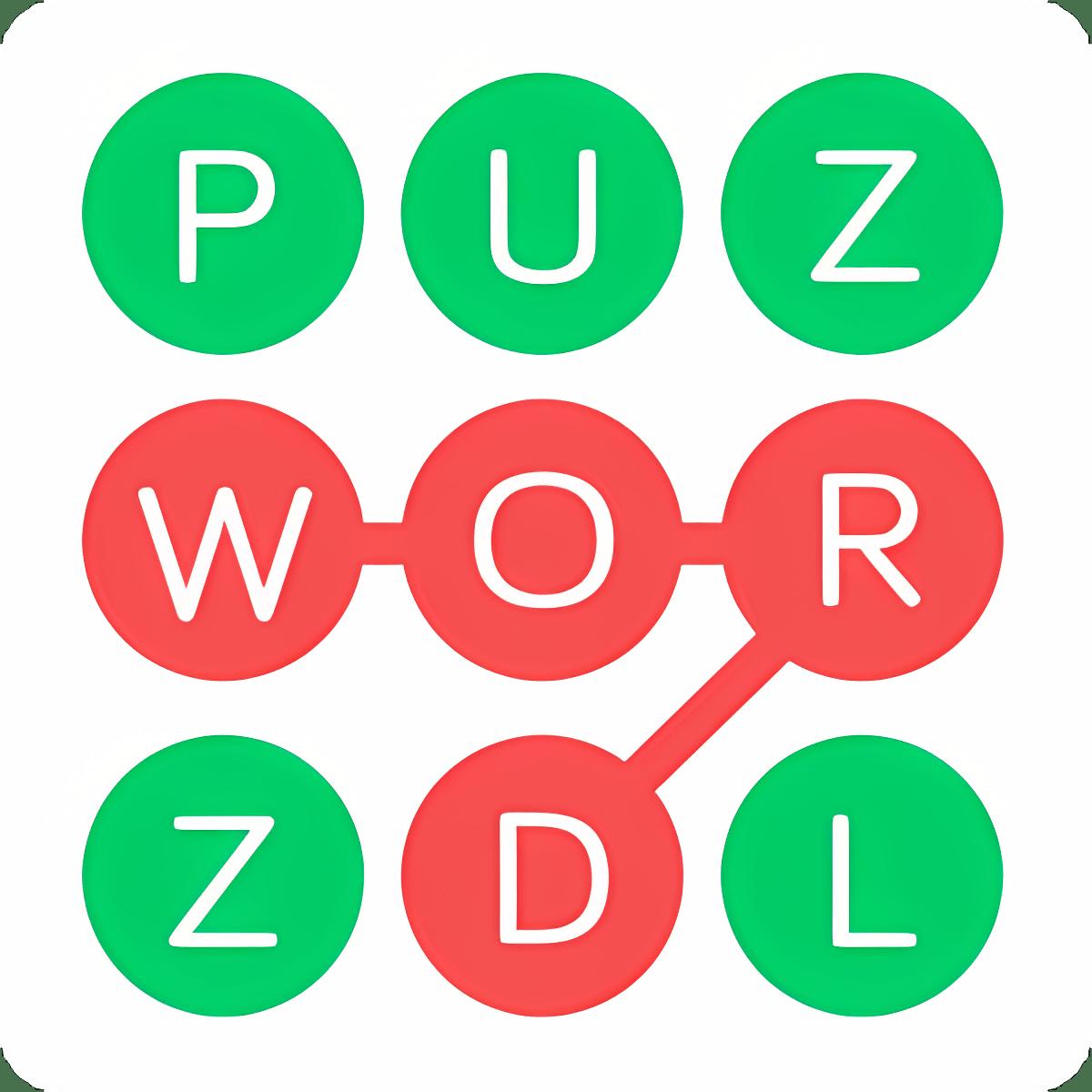 WordPuzzle 1.1.2007