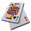 Real BlackJack 2.1.5