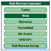 Duh Button