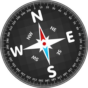 Compass for Android - App Free