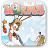 Worms 4.09