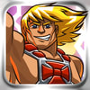 He-Man: The Most Powerful Game in the Universe 2.0.1
