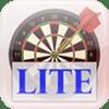 Mobile Darts Lite