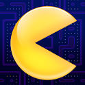 PAC-MAN + Tournaments 1.0.5