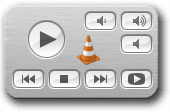 VLC Widget