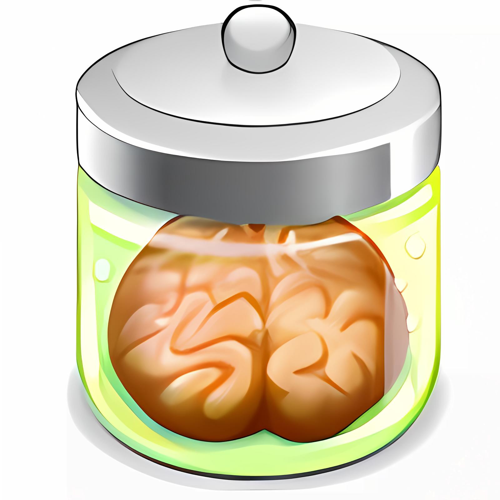 DomainBrain 1.0.1