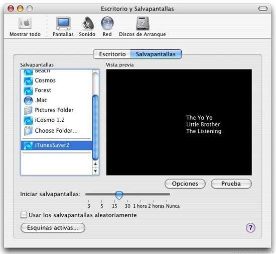 iTunesSaver