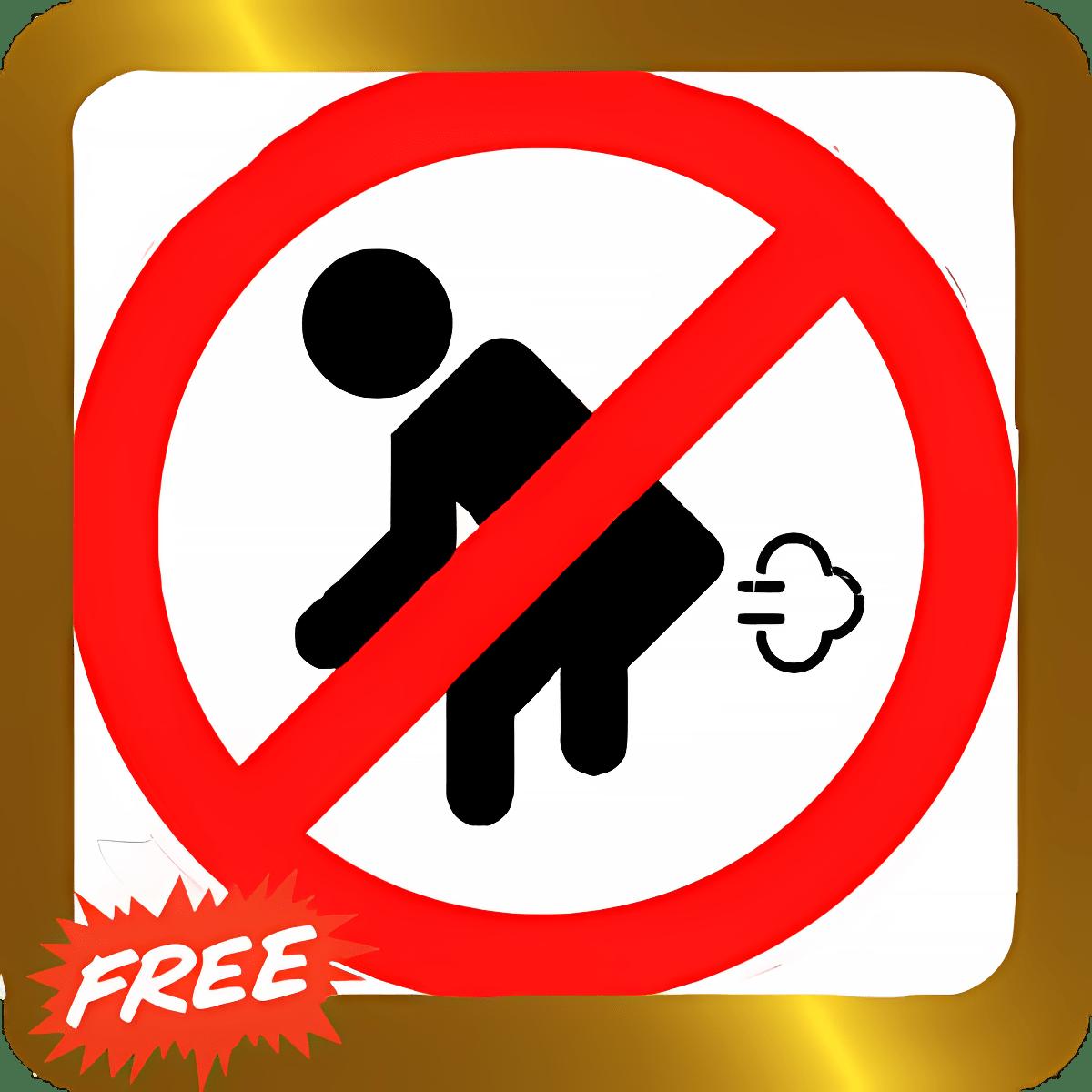 Pedo App para Bromas y chistes