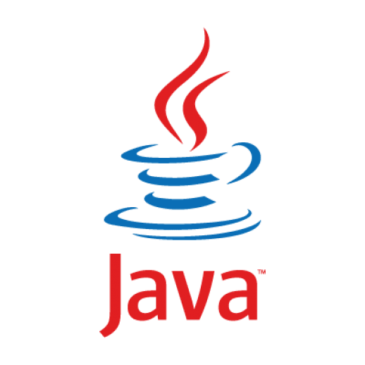 Java Runtime Environment (JRE) 8u40