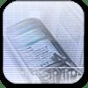 SlovoEd Compact English-Spanish, Spanish-English dictionary 7.1