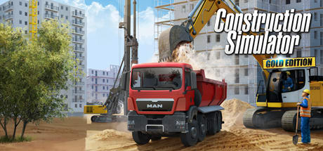 Construction-Simulator 2015 2016