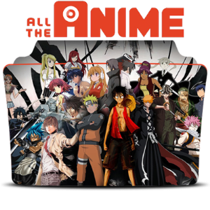 KissAnime Unlimited Free Varies with device