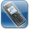 symbian7-s60.2-Mobile media Maker - Nokia