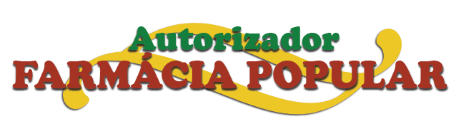 Autorizador PC Farma