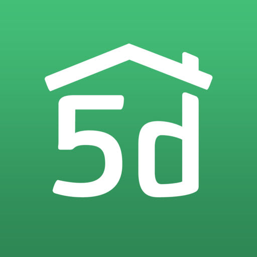 Download Home Design For IPhone