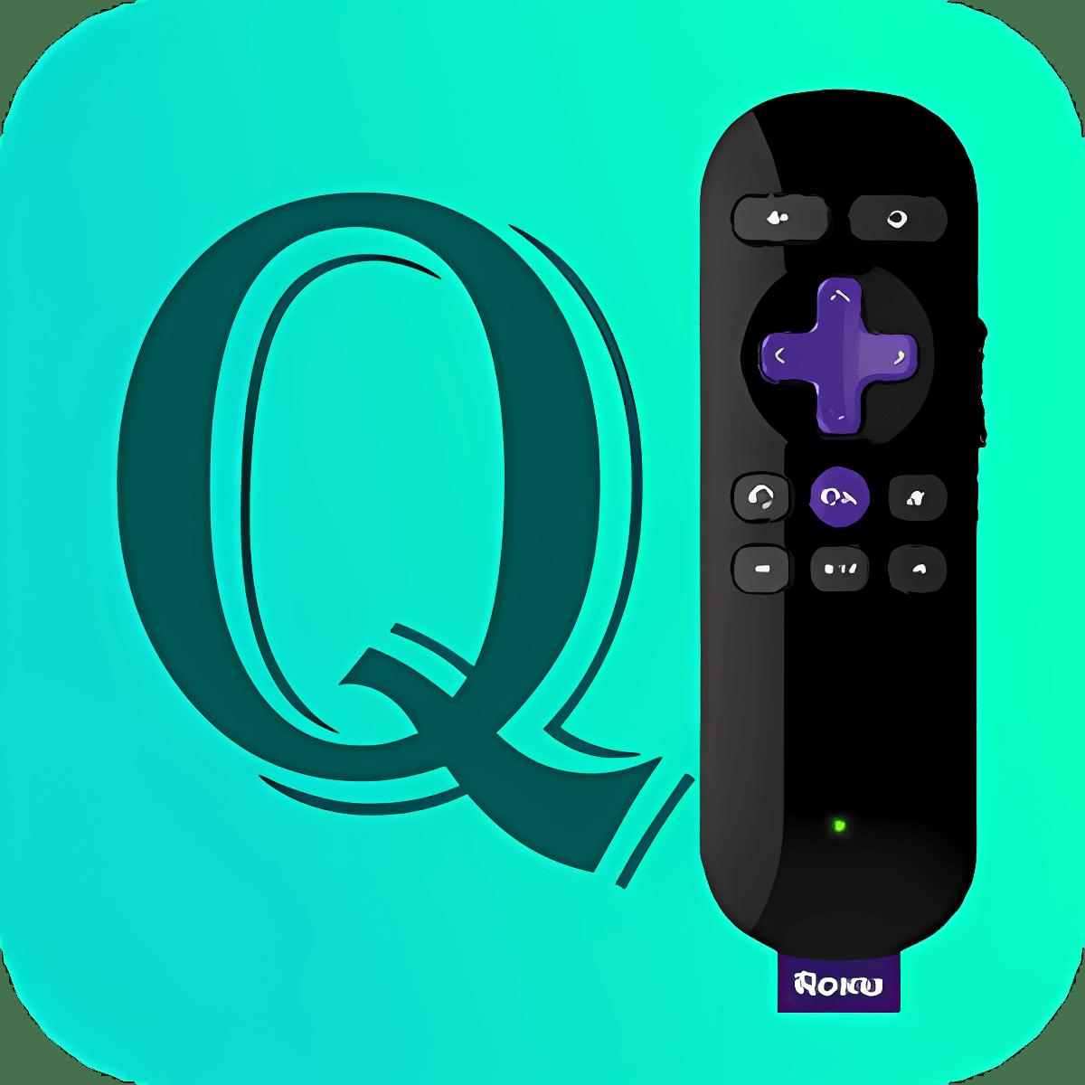 Quick Remote for Alexa Roku 1.3.1
