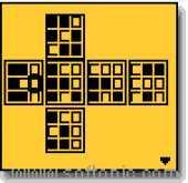 Rubik2d