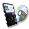 ImTOO DVD to iPod Converter 5.0.35.0515