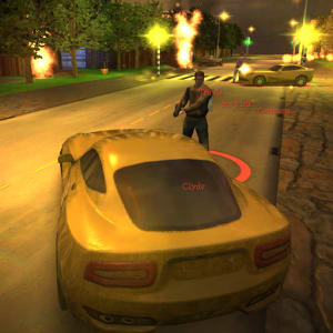 Payback 2 - The Battle Sandbox 2.93.3
