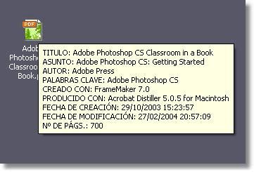 PDF-ShellTools