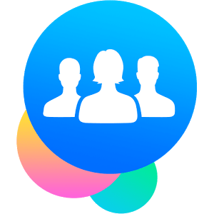 Facebook Groups 1.0.0