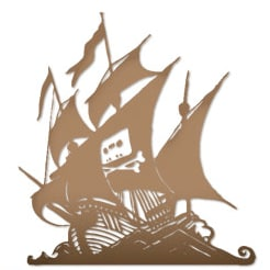PirateBrowser 0.6b