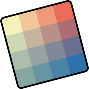 Color Puzzle  Master Color and Hue