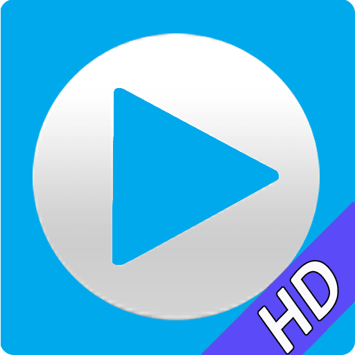 Video Player Ultimate