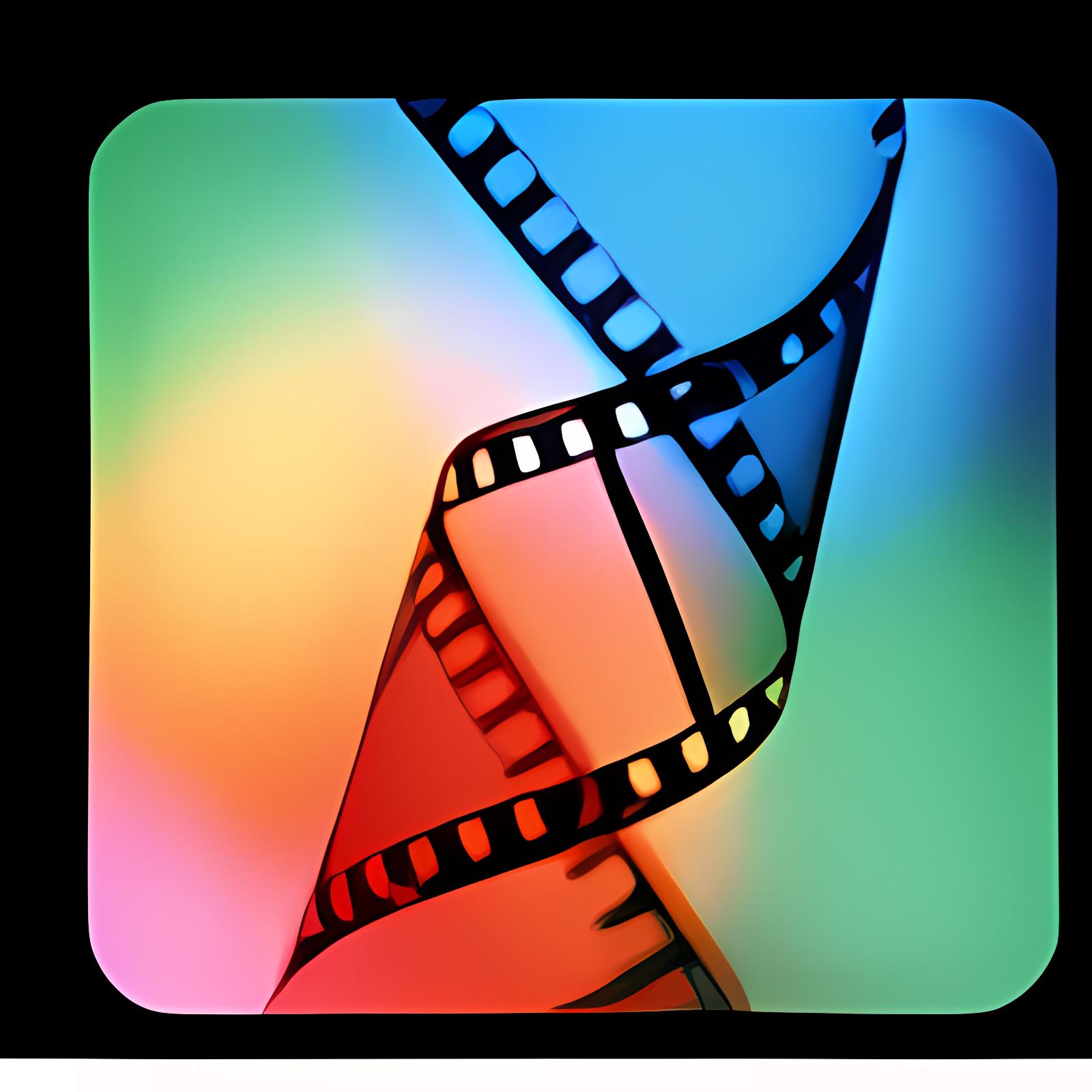 Digital Video Converter 2.9.0.53